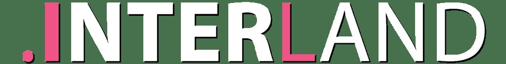 אינטרלנד - אחסון אתרים
